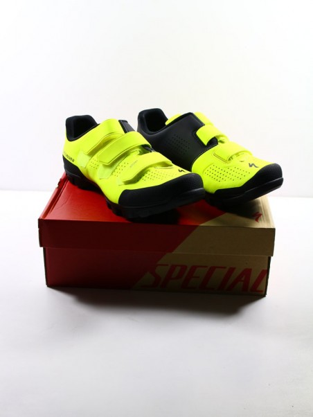 ZAPATILLAS CICLISMO SPECIALIZED SPORT...